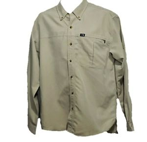 The North Face Syncline Shirt - Men's